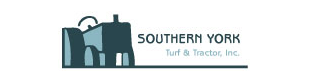Southern York Turf & Tractor